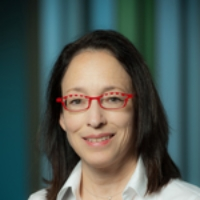 Profile photo of Darlene Johnston, expert at University of British Columbia