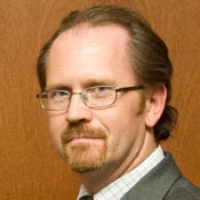 Profile photo of Darrell Boone, expert at Memorial University of Newfoundland