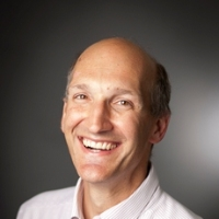 Profile photo of Darrell Schlom, expert at Cornell University