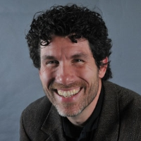 Profile photo of Darren Kew, expert at University of Massachusetts Boston