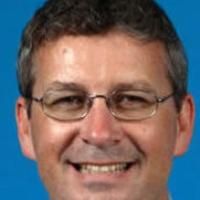 Profile photo of Darryl Heard, expert at University of Florida
