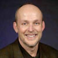 Profile photo of Daryl Pullman, expert at Memorial University of Newfoundland