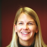 Profile photo of Dava Newman, expert at Massachusetts Institute of Technology