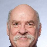 Profile photo of David Abrahamson, expert at Northwestern University