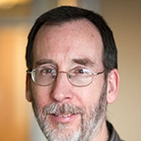 Profile photo of David H. Albonesi, expert at Cornell University