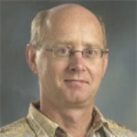 Profile photo of David Annand, expert at Athabasca University