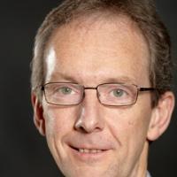 Profile photo of David Armstrong, expert at McMaster University