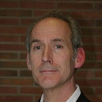 Profile photo of David Arsen, expert at Michigan State University