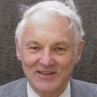 Profile photo of David L. Atherton, expert at Queen's University