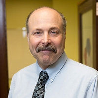 Profile photo of David Awschalom, expert at University of Chicago