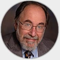 Profile photo of David Baltimore, expert at California Institute of Technology
