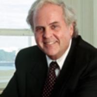 Profile photo of David Barlow, expert at Boston University