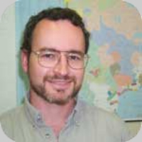 Profile photo of David Beck, expert at University of Alberta