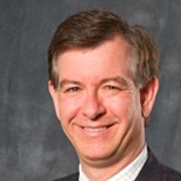 Profile photo of David A. Besanko, expert at Northwestern University