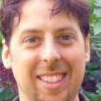 Profile photo of David F. Boutt, expert at University of Massachusetts Amherst
