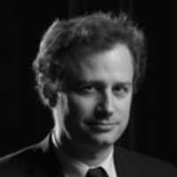 Profile photo of David Brackett, expert at McGill University