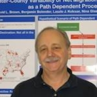 Profile photo of David A. Brown, expert at Northwestern University