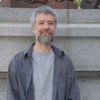 Profile Photo of David Brundage