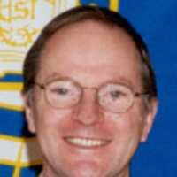 Profile photo of David Brydges, expert at University of British Columbia