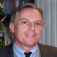 Profile photo of David Byrd, expert at University of Rhode Island