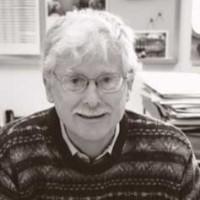 Profile photo of David C. Johnson, expert at University of Alberta