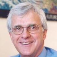Profile photo of David K. Campbell, expert at Boston University