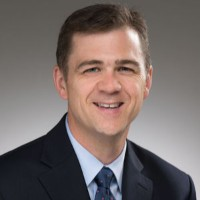 Profile photo of David Campbell, expert at University of Notre Dame