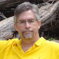 Profile photo of David Carleton, expert at Middle Tennessee State University