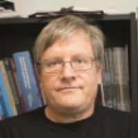 Profile photo of David Carment, expert at Carleton University