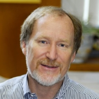 Profile photo of David A. Caron, expert at University of Southern California