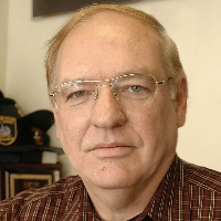 Profile photo of David Carter, expert at Michigan State University