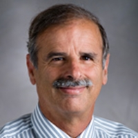 Profile photo of David A. Castanon, expert at Boston University