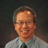 Profile photo of David Chiu, expert at University of Guelph