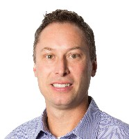 Profile photo of David Chorney, expert at University of Alberta
