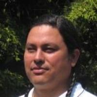 Profile photo of David Close, expert at University of British Columbia