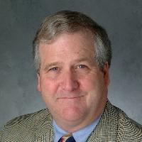 Profile photo of David Closs, expert at Michigan State University