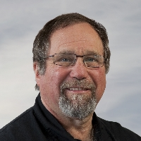 Profile photo of David Cohen, expert at University of British Columbia