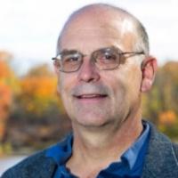 Profile photo of David B. Collum, expert at Cornell University