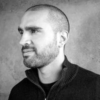 Profile photo of David Correa, expert at University of Waterloo