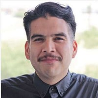 Profile photo of David Cortez, expert at University of Notre Dame