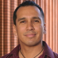 Profile photo of David B. Cruz, expert at University of Southern California