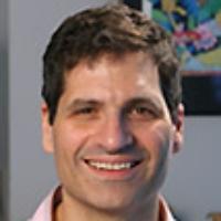 Profile photo of David Dana, expert at Northwestern University