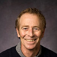 Profile photo of David Forbes Delchamps, expert at Cornell University