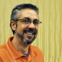Profile photo of David Diehl, expert at University of Florida