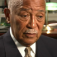 Profile Photo of David Dinkins