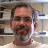 Profile photo of David Dockterman, expert at Harvard University
