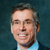 Profile photo of David Dranove, expert at Northwestern University