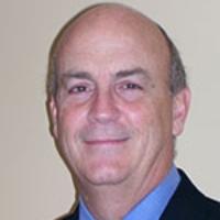 Profile photo of David Easley, expert at Cornell University