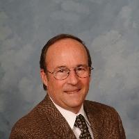 Profile photo of David Favre, expert at Michigan State University