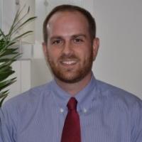Profile photo of David Fedele, expert at University of Florida